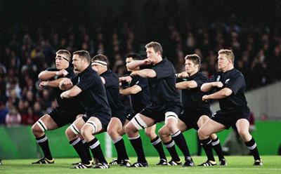3263cc59851 A seleção neozelandesa de rugby