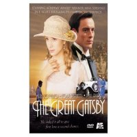 the_great_gatsby_ae