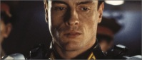 toby_stephens_die_another_day_interview_2large