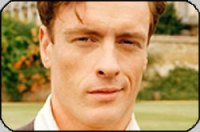 toby_stephens_large