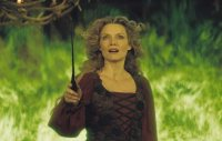 Michelle Pfeiffer como Lamia