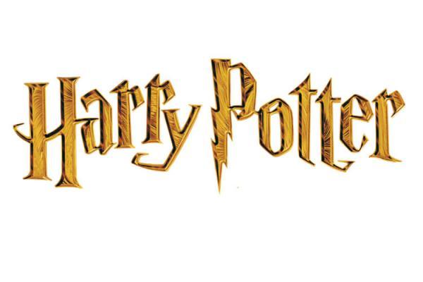http://batatatransgenica.files.wordpress.com/2008/06/harry_potter-logo_90894o.jpg