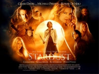 Pôster do filme Stardust