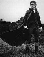 Timothy Dalton como Heathcliff