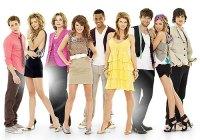 Eleno de 90210