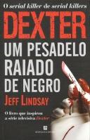 2ª versão portuguesa
