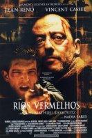 Jean Reno e Vincent Cassel