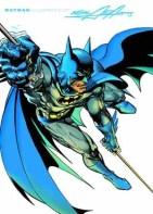 2- Batman