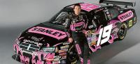 Elliott Sadler, 2008