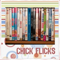 chickflicks