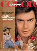 franco_gasparri_et_anna_zol