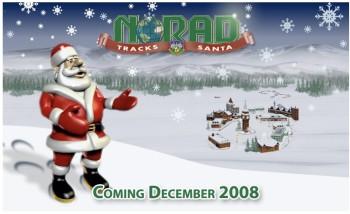 Quede Papai Noel?