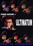 ultimatumcover