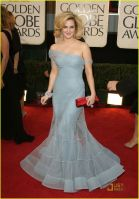 drew-barrymore-golden-globes-20091