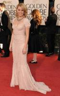 elizabeth-banks2-golden-globes-2009
