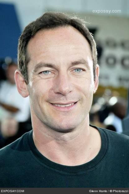 The cast for RepCom - Page 2 Jason-isaacs