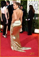 jennifer-lopez-golden-globes-2009