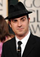 justin-theroux-golden-globes-2009