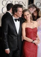 kevin-bacon-kyra-segwick-golden-globes-2009
