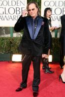 mickey-rourke-golden-globes-2009