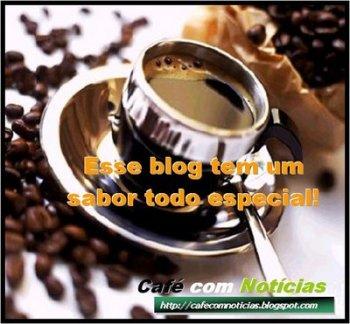 selo_esse-blog-tem-um-sabor-todo-especial