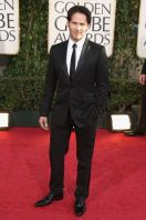 stephen-moyer-goldenglobes-2009