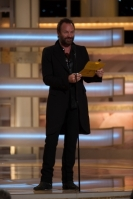 sting2-golden-globes-2009