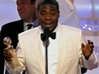 tracy-morgan-golden-globes-2009