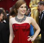 amy-adams-oscar-2009