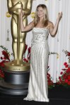 jennifer-aniston-oscar-2009