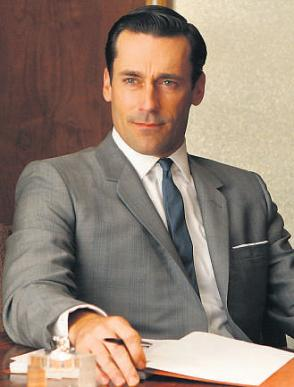 Watching Mad Men Why Isnt Jon Hamm Ripped Bodybuildingcom Forums