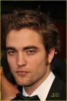robert-pattinson-2009-oscars