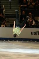 ryan_bradley_backflip_-_2006_skate_america