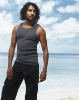 sayid-jarrah