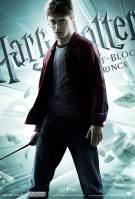 Harry Potter e o Príncipe Mestiço