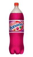 Framboesa Funada