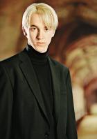 Draco Malfoy (HP&GoF)
