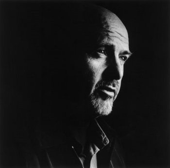 4. Peter Gabriel