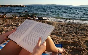 beach_book_400