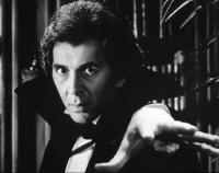 Frank Lagella, Dracula 1979