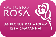 www.mulherconsciente.com.br