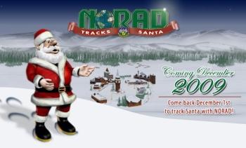 Site no ar a partir de 1º de dezembro