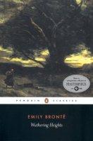 Capa da Penguin Classics
