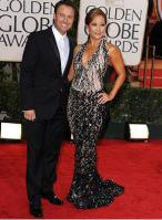 chris-harrison-carrie-ann-inaba-golden-globe-2010