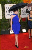 ginnifer-goodwin-golden-globes-2010-04