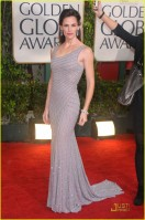 jennifer-garner-golden-globes-2010-01