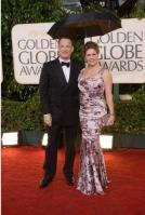 tom-hanks-rita-wilson-golden-globe-2010