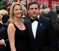 steve e nancy carrel