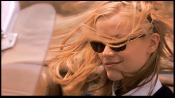 Reese Whiterspoon em Segundas Intenções