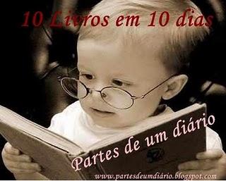 http://partesdeumdiario.blogspot.com/